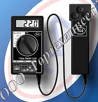 УФ-Радиометр ТКА-ПКМ (12)