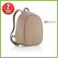 9153139672aa Рюкзаки Bobby Xd Design — Купить Недорого у Проверенных Продавцов на ...