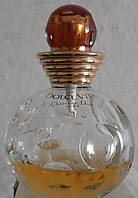 Christian Dior Dolce Vita edt