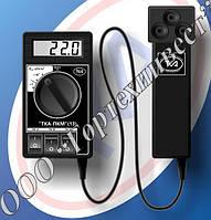 УФ-Радиометр ТКА-ПКМ (13), фото 1