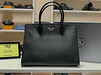 Женская сумка Prada Original quality, фото 1