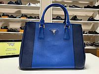 Женская сумка Prada реплика 7А класса, фото 1