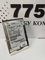 """Жесткий диск для ноутбуков (HDD 2.5"""") 160GB в отличном состоянии ОПТ/Розница, фото 1"""