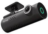 Відеореєстратор 70mai Smart Dash Cam Чорний (Midrive D01)