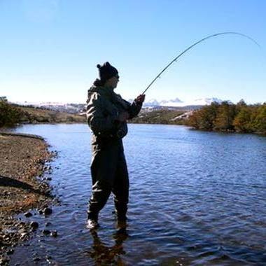 Что ждать на рыбалке 20 и 21 мая?
