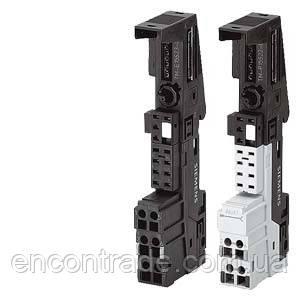 6ES7193-4CA50-0AA0 Соединительный модуль SIEMENS (Е)