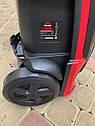 Мойка высокого давления Vitals AM-7.8 160W premium, фото 3