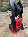 Мойка высокого давления Vitals AM-7.8 160W premium, фото 7