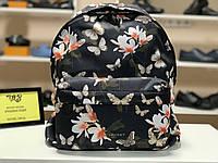 Рюкзак брендовый арт. 12-01, фото 1