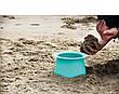 Ігровий набір Будуємо замки з піску і снігу Alto (зелений+синій+помаранчевий) (171393), фото 4