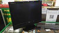 Телевизор LG Flatron M198WA-BZ
