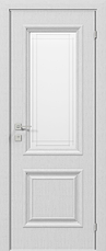 ROYAL AVALON. Полотно+коробка+2 к-кта наличников+добор 77мм, шпон, фото 2
