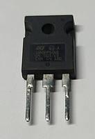 2005 Транзистор  GW45HF60WD