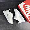 Мужские кроссовки белые Nike Air Max 720 7777, фото 5