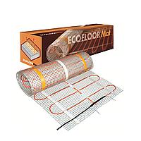 Ультратонкий нагревательный мат 3кв/м Fenix Ultra CM 150 Вт/м кв. для укладки под плитку