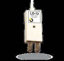 LD-12 детектор протечки воды