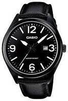Часы наручные CASIO MTP-1342L-1B