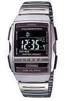 Часы наручные Casio A220W-1BS