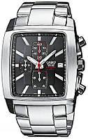 Часы наручные CASIO EF-509D-1AV / Касио / Эдифайс / Edifice / Оригинал / Одесса / Украина