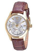 Наручные часы Guardo S1076 (1) -3