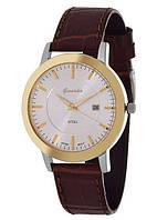 Наручные часы Guardo S0992-7
