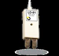 Детектор протечки воды LD-81