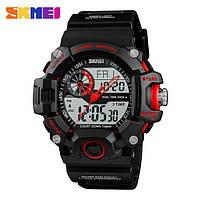 Часы Skmei 1331Спортивные