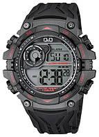 Часы Q&Q M157-002 / Японские наручные часы / Кью энд кью / Кью кью / Куку / Украина / Одесса