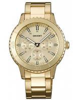 Часы ORIENT FUX02003C0