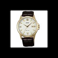 Часы ORIENT FUNF4001W0 / ОРИЕНТ / Японские наручные часы / Украина / Одесса