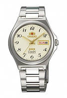 Часы ORIENT FAB02004C9 / ОРИЕНТ / Японские наручные часы / Украина / Одесса