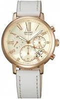 Часы ORIENT FTW02003S0 / ОРИЕНТ / Японские наручные часы / Украина / Одесса