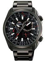 Часы ORIENT FUU09001B0 / ОРИЕНТ / Японские наручные часы / Украина / Одесса