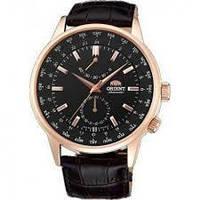 Часы ORIENT FFA06001B0 / ОРИЕНТ / Японские наручные часы / Украина / Одесса
