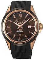 Часы ORIENT FFD0K001T0 / ОРИЕНТ / Японские наручные часы / Украина / Одесса