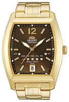 Часы ORIENT FFPAC001T7 / ОРИЕНТ / Японские наручные часы / Украина / Одесса