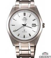 Часы ORIENT FER2F002W0 / ОРИЕНТ / Японские наручные часы / Украина / Одесса