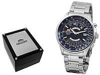 Часы ORIENT FEU07008DX / ОРИЕНТ / Японские наручные часы / Украина