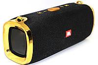 Изящная беспроводная колонка JBL S8 с чистым и отличным звучанием