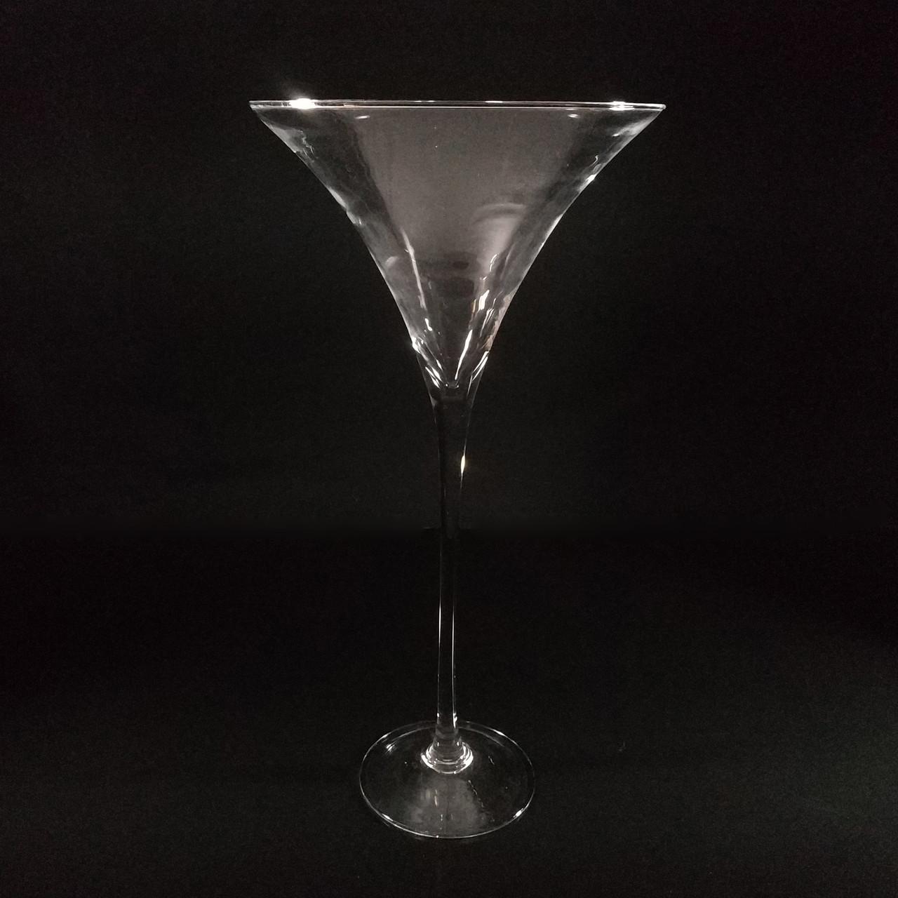 Ваза мартинница, h 50 см, Ø 25 см