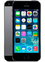 Apple iPhone 5S 16GbSpace Gray