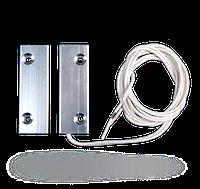 Магнитные детекторы SA-204