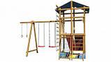 Детская площадка SportBaby-10, фото 4