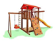 Площадки детские для улиц