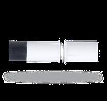 Магнитные детекторы SA-210