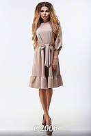 Платье женское НА0276, фото 1