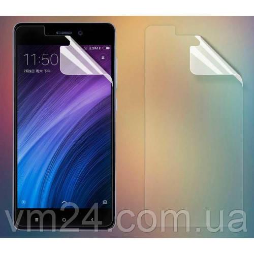 Защитная пленка   Nano Flexible  для Xiaomi Redmi 4/4 Prime