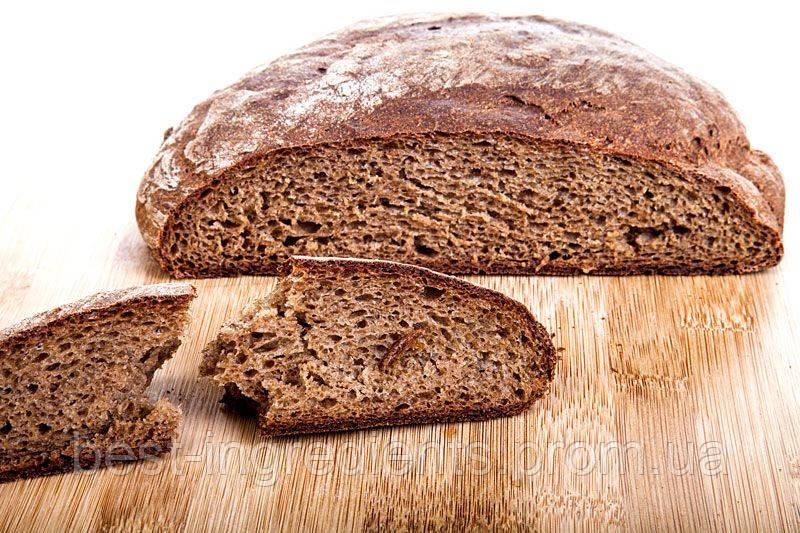 Смесь для приготовления хлеба Белорусский