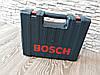 ✔️ Перфоратор  BOSCH 2-28 DFV ( удар + сверление ) 850 Вт, фото 5