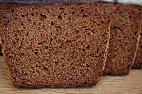Смесь для приготовления хлеба Бородинский